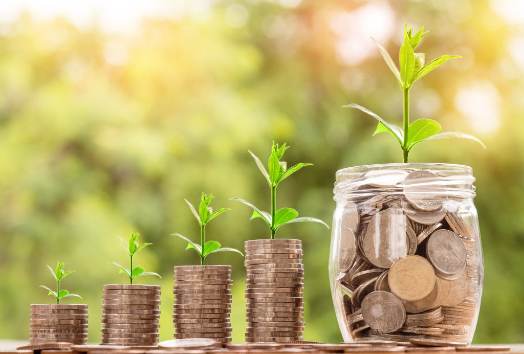 Independência Financeira   Financial Independence   Savings4Freedom