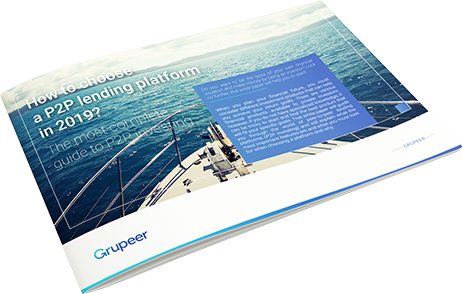 Grupeer Crowdlending White Paper @ Savings4Freedom