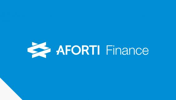 Aforti Finance Issues @ Savings4Freedom