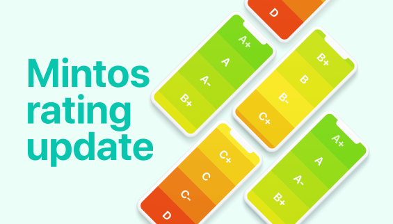 Mintos Ratings @ Savings4Freedom