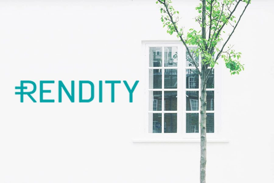 Rendity @ Savings4Freedom