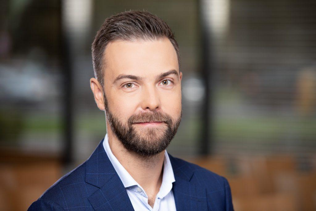 Viventor CEO @ Savings4Freedom