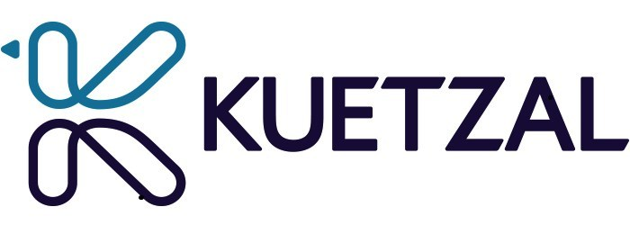 Kuetzal Logo @ Savings4Freedom
